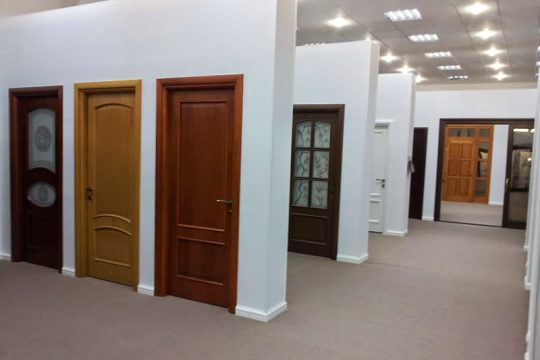 showroom-afumati-17