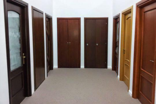 showroom-afumati-19