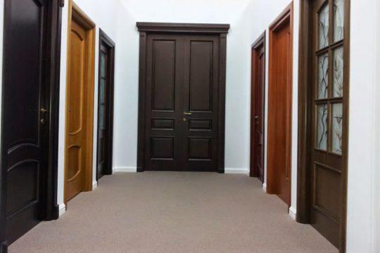 showroom-afumati-20