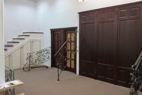 showroom-afumati-25