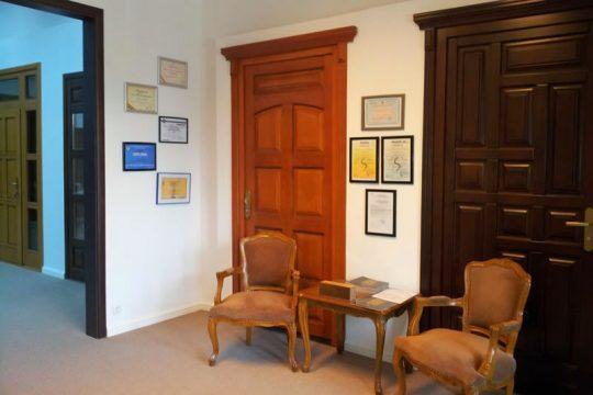 showroom-afumati-7